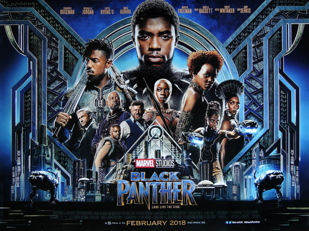 black-panther-quad-poster-1