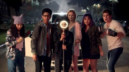 runaways-trailer-header-1-970